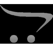 Розетка стационарная полиамид 1-фазная, 16А, 6h, 220-240 V, 31.20.307.0900